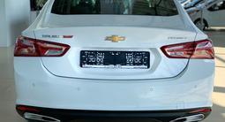 Chevrolet Malibu 2020 года за 9 990 000 тг. в Нур-Султан (Астана) – фото 2