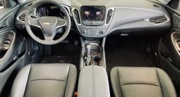 Chevrolet Malibu 2020 года за 9 990 000 тг. в Нур-Султан (Астана) – фото 4