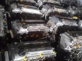 Мотор 2AZ fe Двигатель toyota camry (тойота камри) двигатель toyota за 71 008 тг. в Алматы