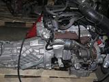 Двигатель Mercedes-Benz Sprinter 2.2I (2.1I) CDI за 2 088 235 тг. в Челябинск – фото 2