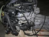 Двигатель Mercedes-Benz Sprinter 2.2I (2.1I) CDI за 2 088 235 тг. в Челябинск – фото 3