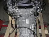 Двигатель Mercedes-Benz Sprinter 2.2I (2.1I) CDI за 2 088 235 тг. в Челябинск – фото 5