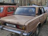 ВАЗ (Lada) 2106 2000 года за 450 000 тг. в Кокшетау