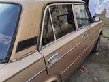 ВАЗ (Lada) 2106 2000 года за 450 000 тг. в Кокшетау – фото 2