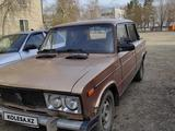 ВАЗ (Lada) 2106 2000 года за 450 000 тг. в Кокшетау – фото 3