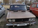ВАЗ (Lada) 2106 2000 года за 450 000 тг. в Кокшетау – фото 5