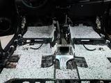 Шумоизоляция авто в Актау – фото 3