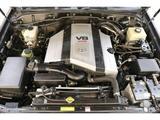 Двигатель за 890 000 тг. в Алматы