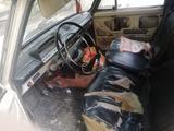 ВАЗ (Lada) 2101 1989 года за 500 000 тг. в Уральск – фото 2