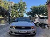 Ford Mustang 2009 года за 5 750 000 тг. в Шымкент