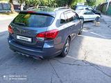 Chevrolet Cruze 2013 года за 4 000 000 тг. в Алматы – фото 4