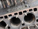 Блок цилиндров ЯМЗ-238 в Актау