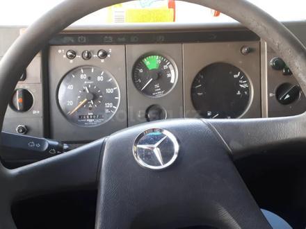 Mercedes-Benz  814 1996 года за 4 800 000 тг. в Алматы – фото 5
