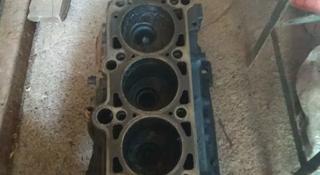 Контрактный двигатель 1.9 дизель TDI AFN Volkswagen Passat B5 за 90 000 тг. в Алматы