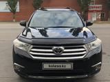 Toyota Highlander 2011 года за 8 500 000 тг. в Павлодар – фото 5