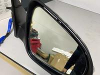 Зеркало заднего вида за 65 000 тг. в Актобе
