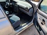 Peugeot 406 2000 года за 1 700 000 тг. в Актау – фото 4