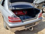 Peugeot 406 2000 года за 1 700 000 тг. в Актау – фото 5