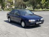 Nissan Primera 1995 года за 1 200 000 тг. в Кызылорда