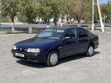 Nissan Primera 1995 года за 1 200 000 тг. в Кызылорда – фото 2