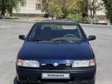 Nissan Primera 1995 года за 1 200 000 тг. в Кызылорда – фото 3