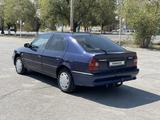 Nissan Primera 1995 года за 1 200 000 тг. в Кызылорда – фото 4