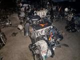 Моторы за 170 000 тг. в Шымкент – фото 3