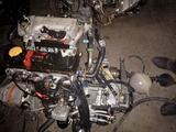 Моторы за 170 000 тг. в Шымкент – фото 4