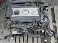 Мотор за 5 500 тг. в Атырау