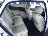 Hyundai Equus 2013 года за 12 000 000 тг. в Нур-Султан (Астана) – фото 4