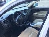 Hyundai Equus 2013 года за 12 000 000 тг. в Нур-Султан (Астана) – фото 5