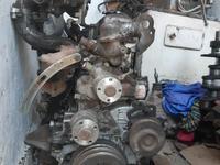 Двигатель Газель за 280 000 тг. в Тараз