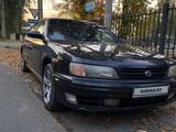 Nissan Cefiro 1995 года за 2 200 000 тг. в Алматы
