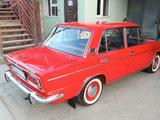 ВАЗ (Lada) 2103 1978 года за 1 800 000 тг. в Шымкент – фото 2