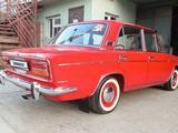 ВАЗ (Lada) 2103 1978 года за 1 800 000 тг. в Шымкент – фото 3