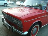 ВАЗ (Lada) 2103 1978 года за 1 800 000 тг. в Шымкент – фото 5