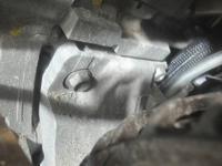 Контрактный двигатель Б/У Mercedes за 230 000 тг. в Алматы