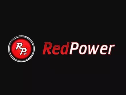 "Авто-планшет ""Red Power за 100 000 тг. в Алматы"