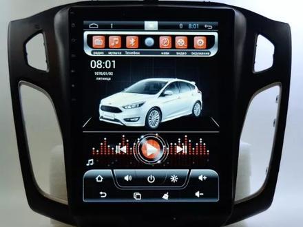 """Авто-планшет """"Red Power за 100 000 тг. в Алматы – фото 4"""