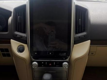 """Авто-планшет """"Red Power за 100 000 тг. в Алматы – фото 7"""