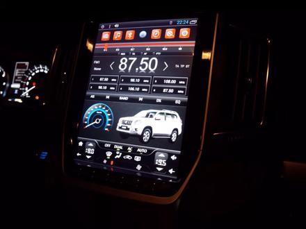 """Авто-планшет """"Red Power за 100 000 тг. в Алматы – фото 3"""