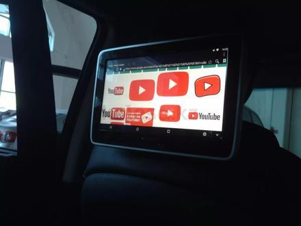 """Авто-планшет """"Red Power за 100 000 тг. в Алматы – фото 14"""