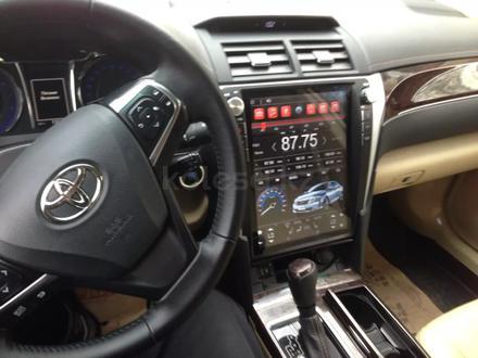 """Авто-планшет """"Red Power за 100 000 тг. в Алматы – фото 18"""