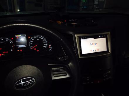 """Авто-планшет """"Red Power за 100 000 тг. в Алматы – фото 26"""
