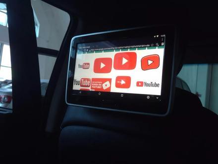 """Авто-планшет """"Red Power за 100 000 тг. в Алматы – фото 27"""
