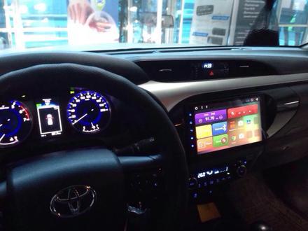 """Авто-планшет """"Red Power за 100 000 тг. в Алматы – фото 29"""