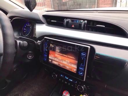 """Авто-планшет """"Red Power за 100 000 тг. в Алматы – фото 30"""