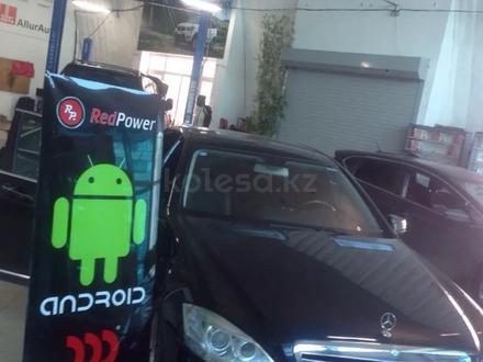 """Авто-планшет """"Red Power за 100 000 тг. в Алматы – фото 36"""