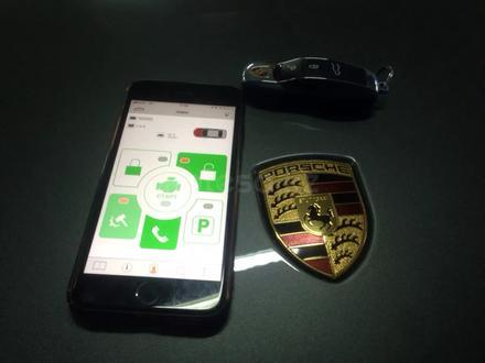 """Авто-планшет """"Red Power за 100 000 тг. в Алматы – фото 41"""