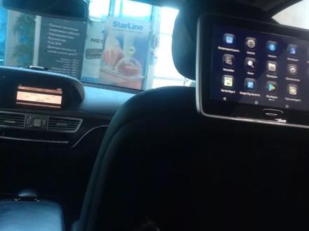 """Авто-планшет """"Red Power за 100 000 тг. в Алматы – фото 46"""